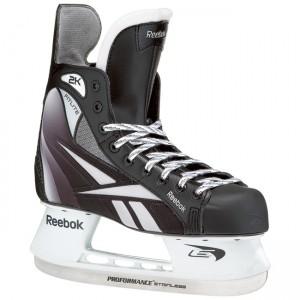 Reebok 2k Hockey Skates